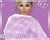 Purple BlanketF2d Ⓚ