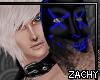 Z: The Purge Blue