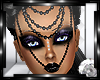 [TP] Black Pearls Mask
