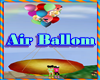 ~*Fair Air Balloom*~