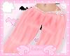 e.Pink Pants