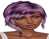 Betsy N Purple