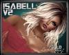 [LD] ISABELL v2