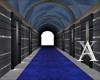 Axiom - FedBaseCorridor