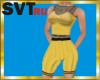 SVT bodysuit 2