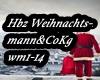 W-Mann&CoKg-HBZ