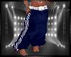 Tommy Sport Pants