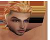[CG]Farkas:Blonde/Ginger