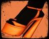 Batty Shoes