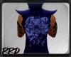Blue Tiger *request*