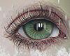 ☺ eye
