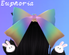 bow: Prism