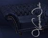 VN Tranquil Chaise