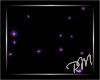 [RM]Purple Fireflies