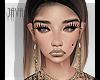 -J- Imara black pearl