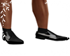 Drv Classic Shoes