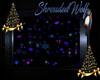 ~Christmas Light~