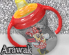 ak | baby sippy cup F