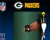 Packers Men RidingGloves