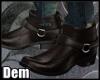 !D! John Shoes