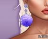 J | Vcoin Earrings