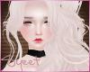 [SM]Osland BlondeW