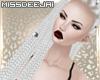 *MD*Luisetta|Platinum