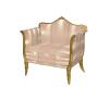 Elegant Armchair4