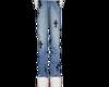 chrome hearts jeans