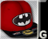 .G. Batman Fitted