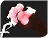 🦊 FOX - Paws