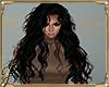 Vennesa -  Black Hair