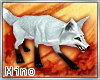 Mino l Kitsune