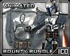 ICO Bounty Bundle M