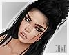 -J- Zanilia black