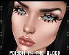 ** GIA Lashes/Brows/Eyes