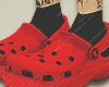 Crocs R