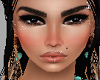 Skin Native BR
