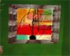 Abstra Art