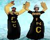 FNC ~ Praise Actions