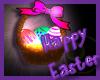 ~H~Easter Basket :P