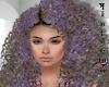 Ayana Neon purple
