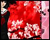 ^j^ Sakura Red