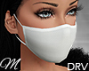 m: Surgical Mask F