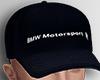 Cap BMW MotorSport