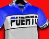 """Puerto Fi/Po Sport"