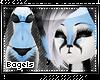 .B. Racco furry 3