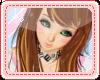 [N] Shriy~Chairo/Kiiroi