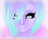 A| Romi Hair 5.3