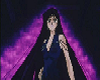 Mistress 9 sailor moon